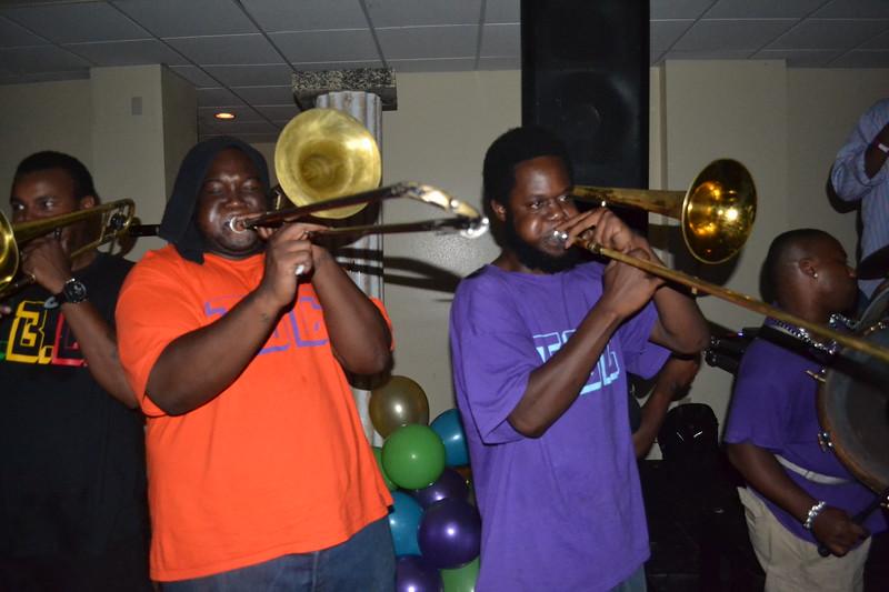 213 TBC Brass Band.jpg