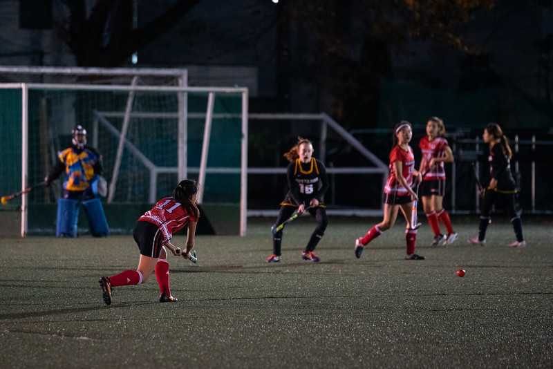 YIS Athletics-Girls Field Hockey-ELP_5314-2018-19.jpg