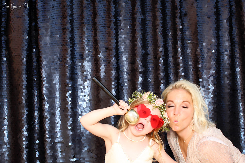 LOS GATOS DJ & PHOTO BOOTH - Jessica & Chase - Wedding Photos - Individual Photos  (38 of 324).jpg