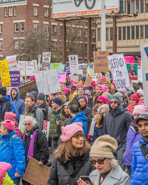 WomensMarch2018-137.jpg