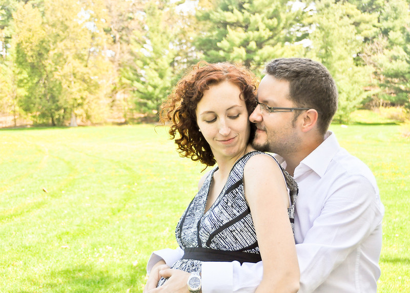 Isabel maternity-57.jpg