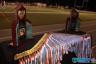 FHSAA 2011 Boys Lacrosse Finals