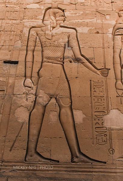 020820 Egypt Day7 Edfu-Cruze Nile-Kom Ombo-6540.jpg