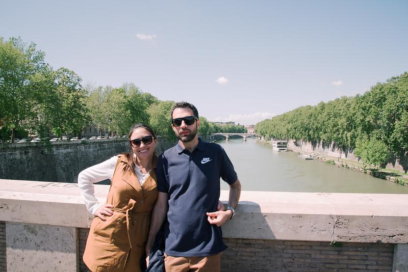 Viagem Itália 27-04-204.JPG
