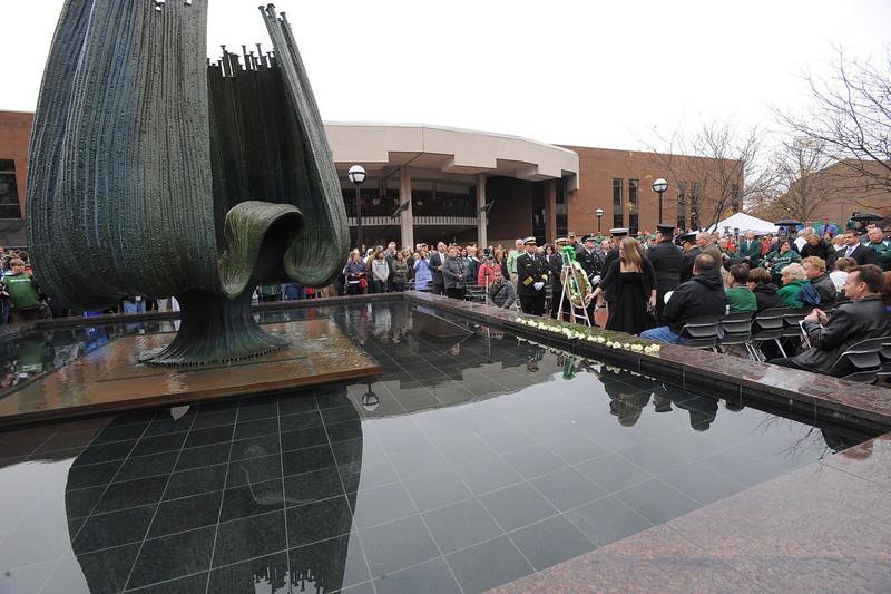 memorial service1760.jpg