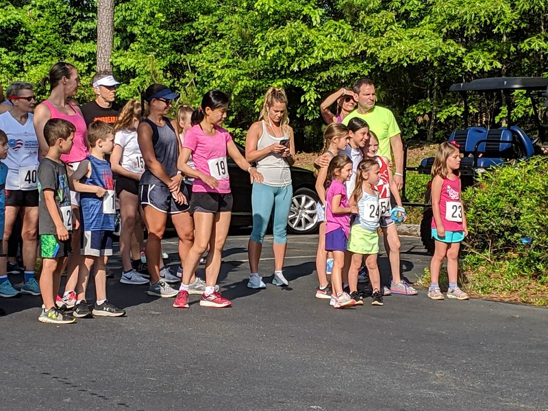 2019 Ribbon Classic - Fun Run Photo (2).jpeg