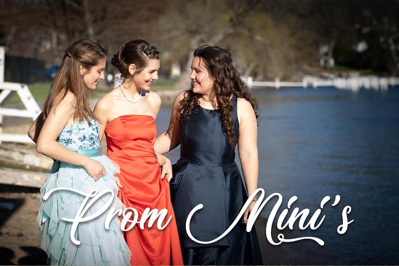 Prom Mini 3.jpg