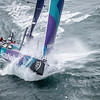 Leg Zero, Around the Island Race. Photo by Ainhoa Sanchez/Volvo Ocean Race. 02 August, 2017