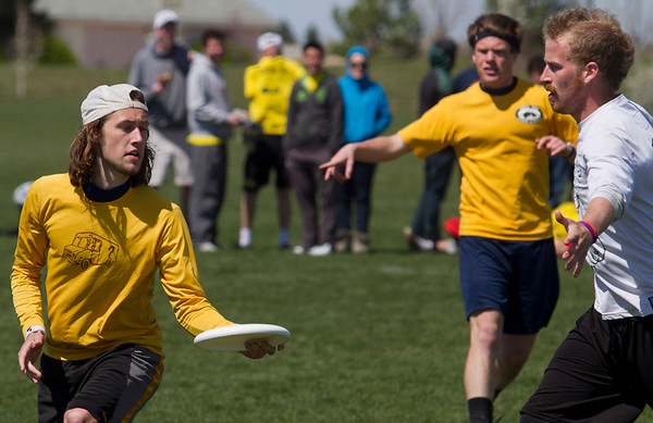 Ulti_Sectionals_4.15.12_314.jpg