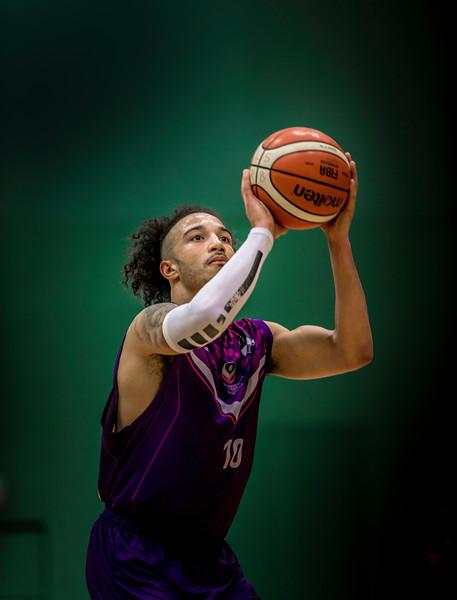 Basketball player.jpeg
