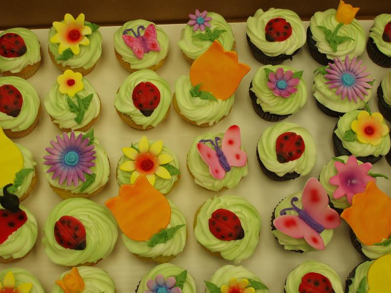 Cupcake (796).JPG