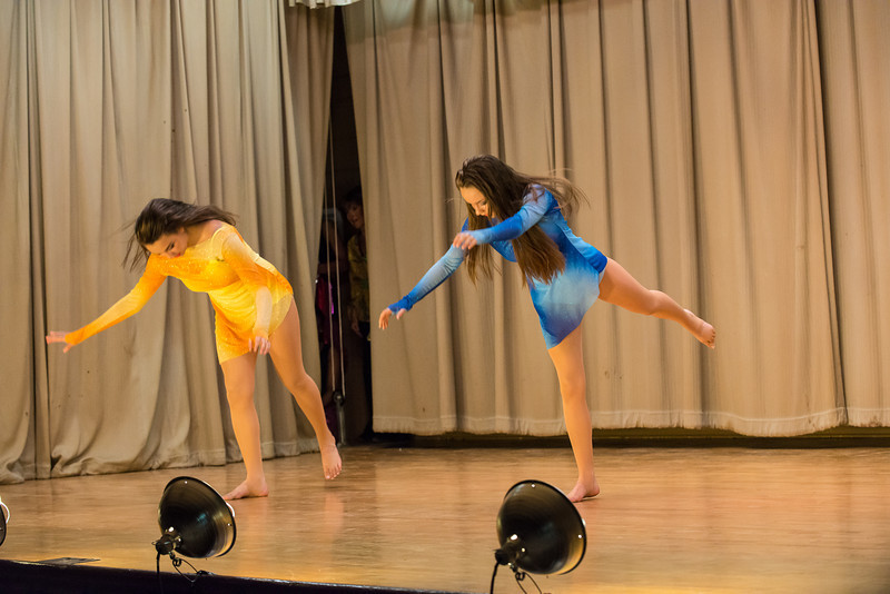 DanceRecital (693 of 1050).jpg