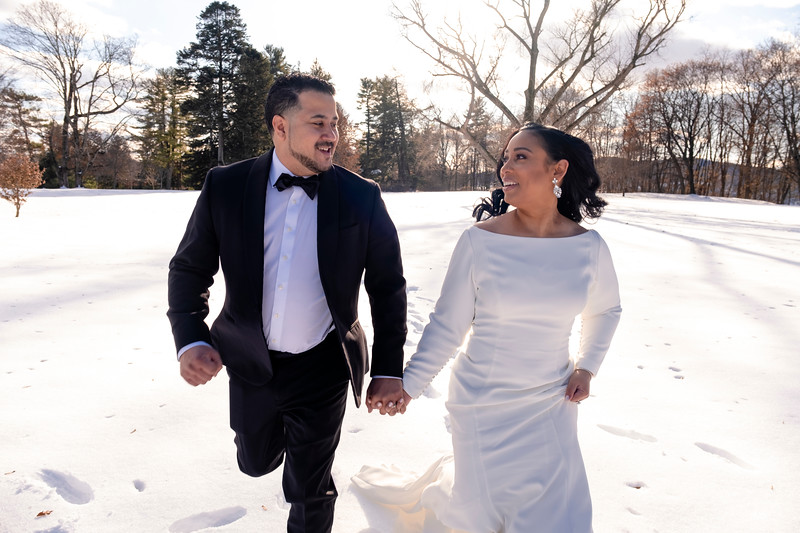 wedding (64 of 724).jpg