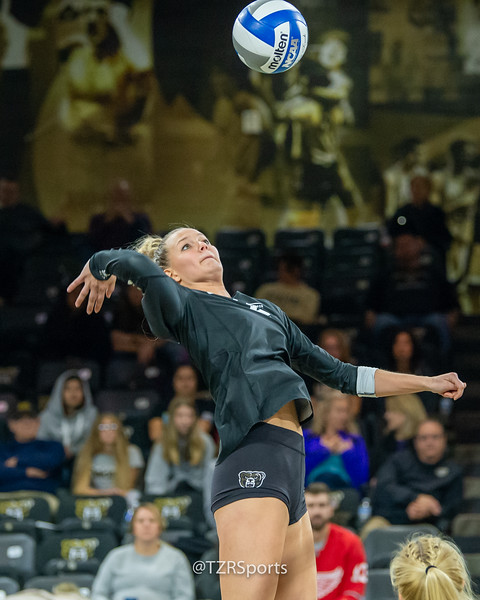 OUVB vs Youngstown State 11 3 2019-161.jpg