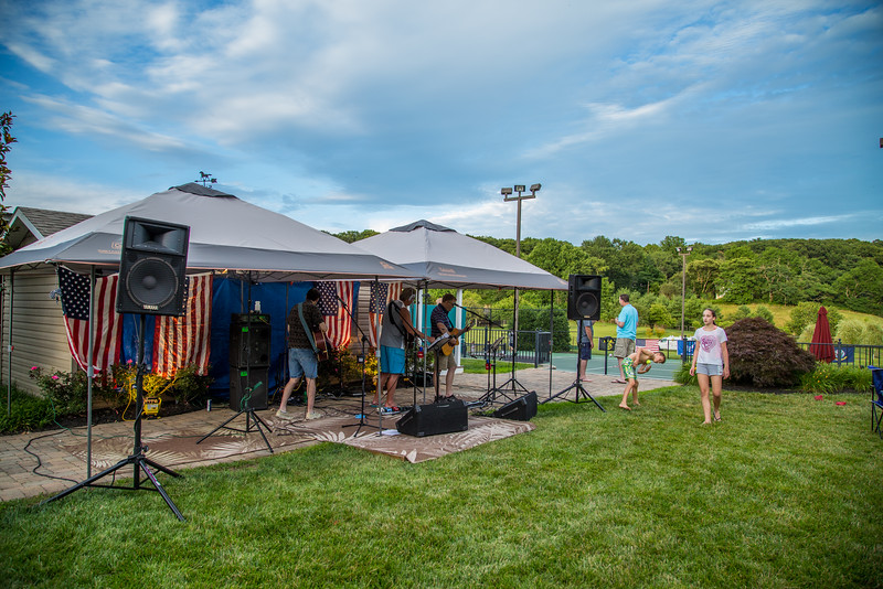 7-2-2016 4th of July Party 0788.JPG