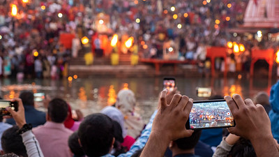 Haridwar 2020