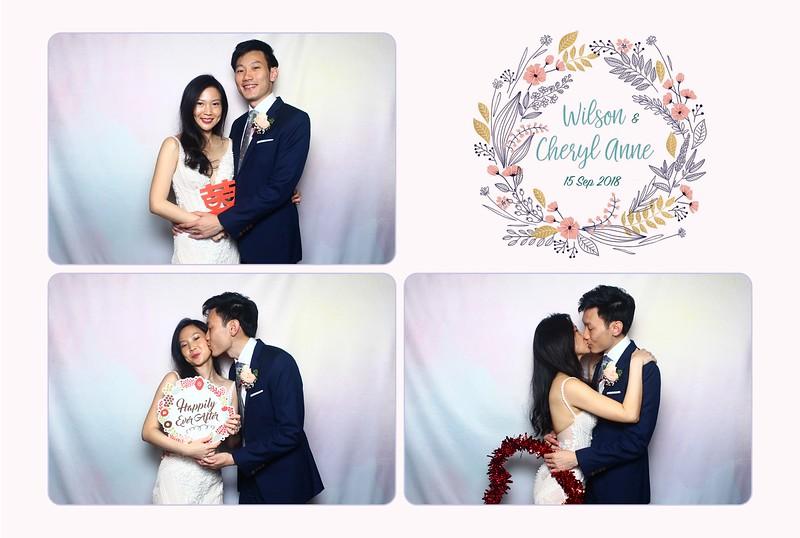 Vivid-with-Love-Wedding-of-Wilson-&-Cheryl-0043.jpg