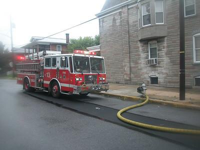 1610 - 1612 North 11th Street