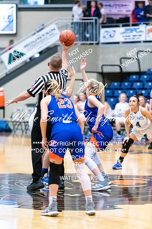 2020-03-02 (Pike Central Vs Shelby Valley) (15th Region Tourn)