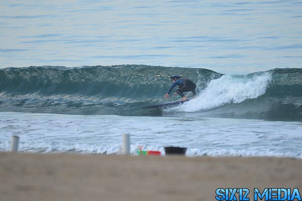 Ocean Park - Thursday 8-31-2017