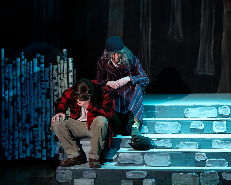 2018-03 Into the Woods Performance 1625.jpg