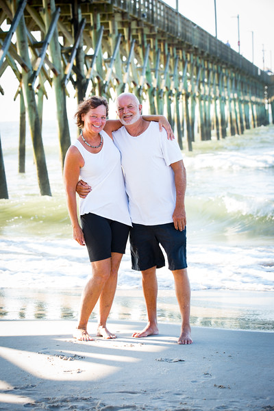 Family photography Surf City NC-155.jpg