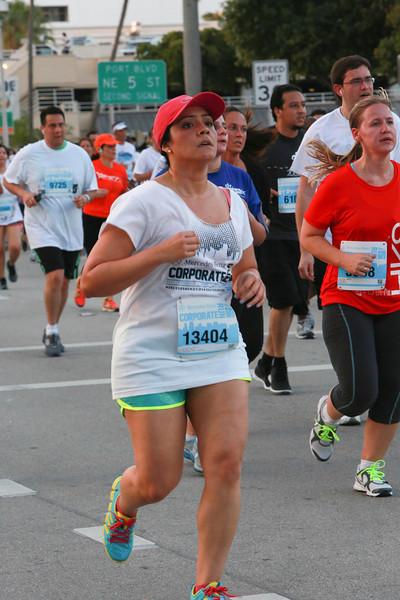 MB-Corp-Run-2013-Miami-_D0598-2480606062-O.jpg