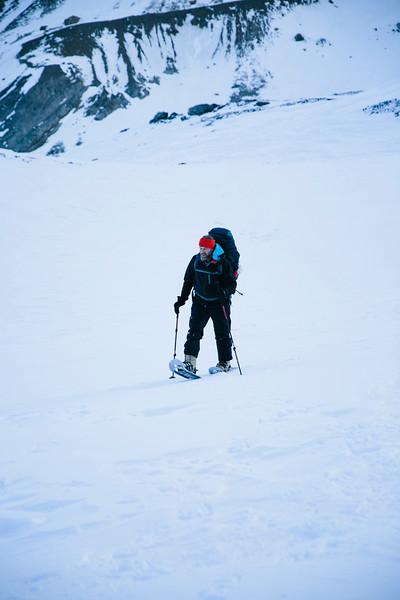 200124_Schneeschuhtour Engstligenalp_web-162.jpg