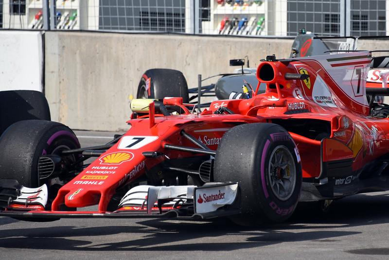 Montreal F1 2017-46.jpg
