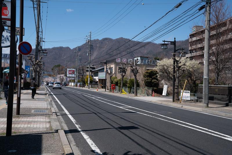 20190411-JapanTour-4556.jpg