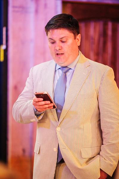427-CK-Photo-Fors-Cornish-wedding.jpg
