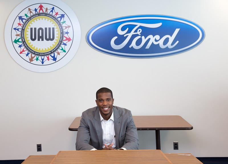 UPW_MS&S-Field-Academy_Ford-HQ_09222014-53.jpg