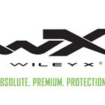 Logo-Wiley-X.jpg