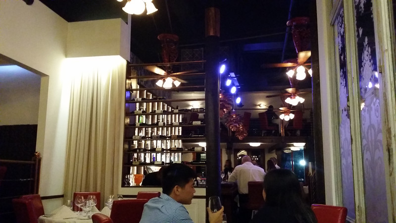 Bermuda-Restaurant-Red-Steakhouse-03.jpg
