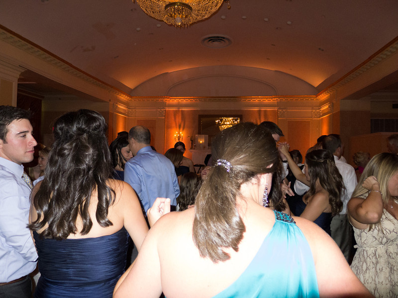 Rick and Kristen Wedding-259.jpg