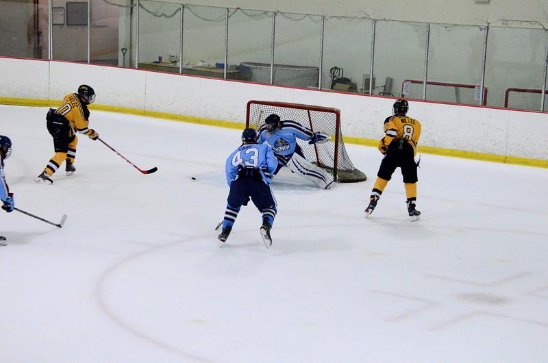 150904 Jr. Bruins vs. Hitmen-311.JPG