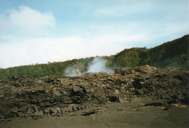 199805-hawaii-06115.jpg