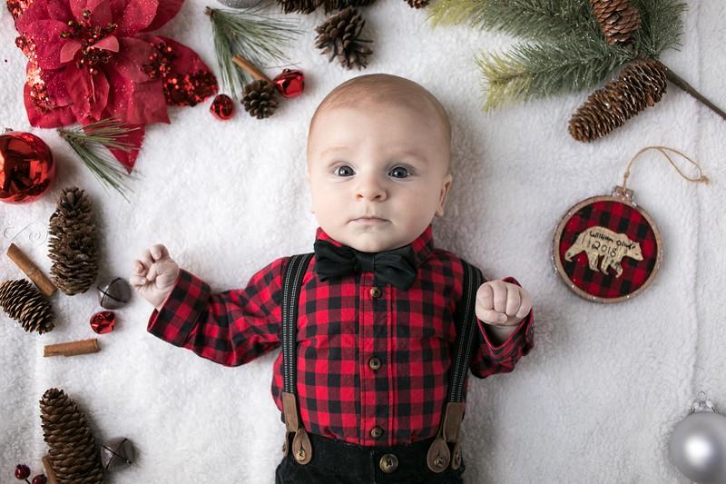 ChristmasWilliam-15.jpg