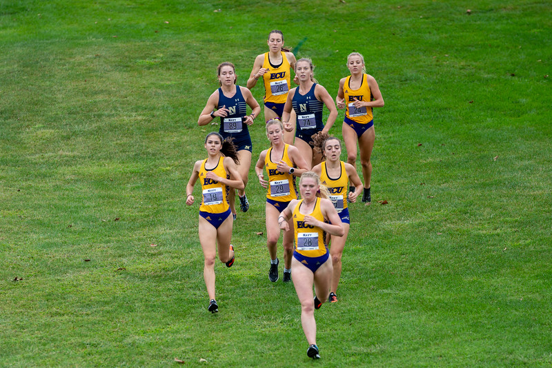 2019-XC-Navy-Invitational-0074.jpg