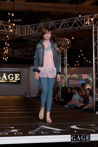 Knoxville Fashion Week Friday-766.jpg
