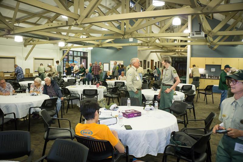 20181025006-ANF Volunteer Recognition.jpg