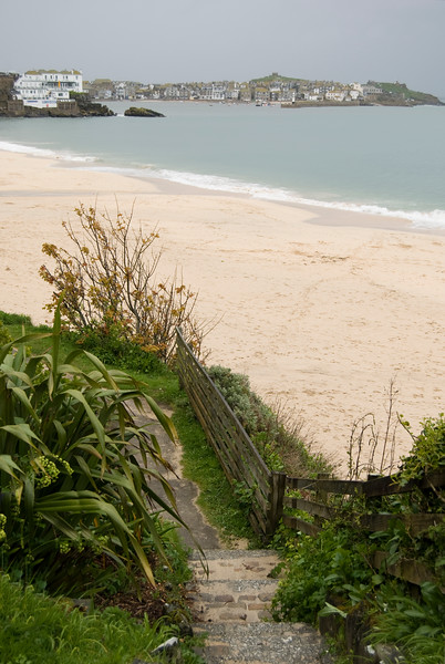 stairs to st ives.jpg
