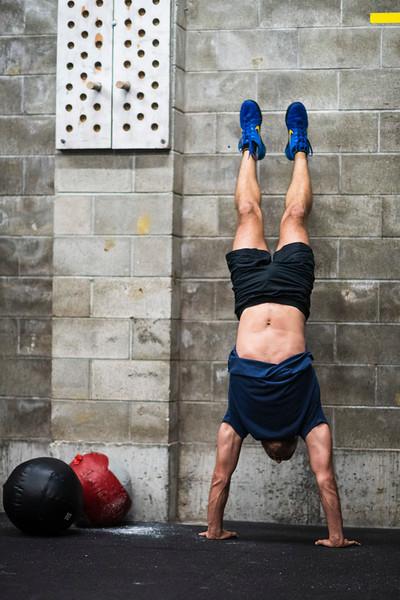 2020-0122 CrossFit LOFT - GMD1004.jpg