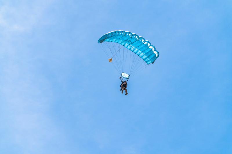 Skydiving May '19 - Day 2-9.jpg