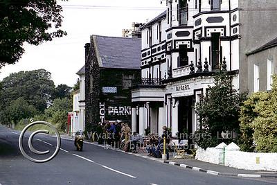Manx GP 1982