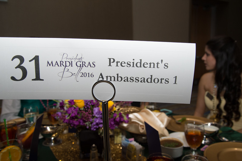 President's Ball-0370.jpg
