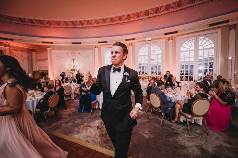 Montreal Wedding Photographer | Wedding Photography + Videography | Ritz Carlton Montreal | Lindsay Muciy Photography Video |2018_763.jpg
