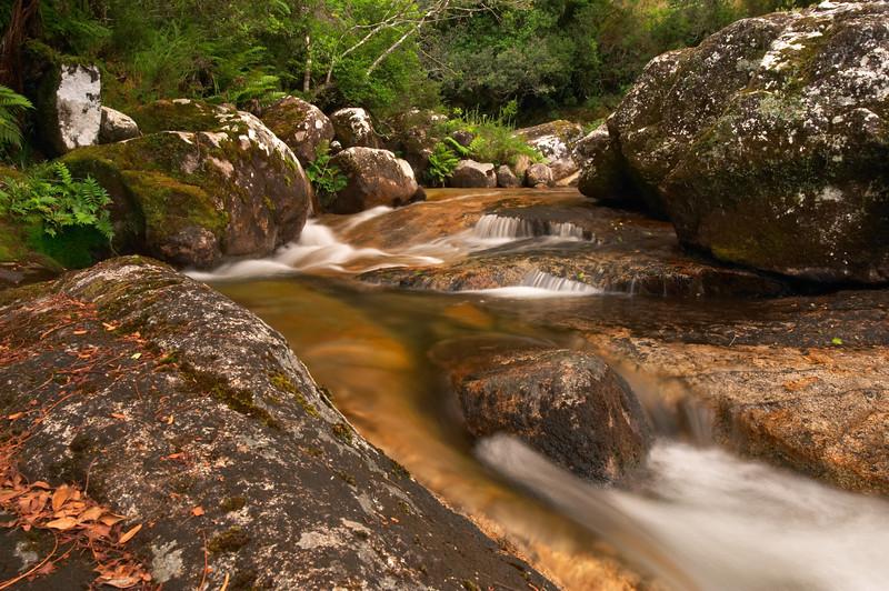 Mulanje - Madzika Falls - 3410.jpg