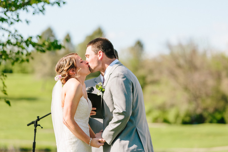 carli and jack wedding-470.jpg