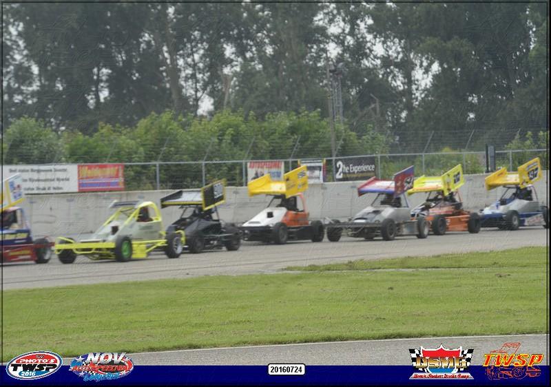 20160724 TWSP@Lelystad Raceway (1197).JPG